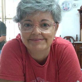 Heliana Maria
