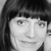 Stephanie Armatys