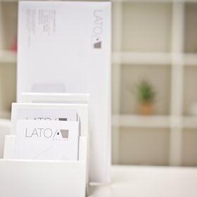 Lato a Design