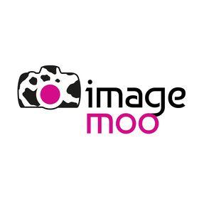 ImageMoo