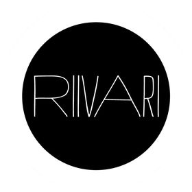 RIIVARI