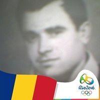 Vasile Stan