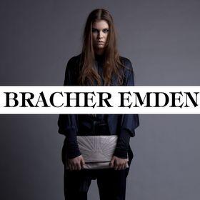 BracherEmden Handbags