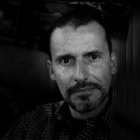 John Saldarriaga
