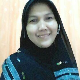 Salamah Azhar