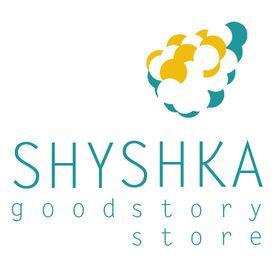 SHYSHKA goodstory store