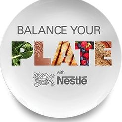 Balance Your Plate