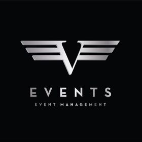 V Events - Event Management