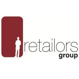 Retailors Group