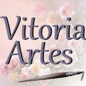 Vitoria Nobre