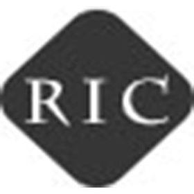 RIC Webdesign