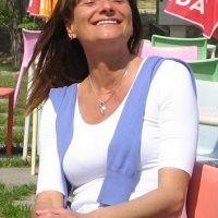Annalisa Bassi