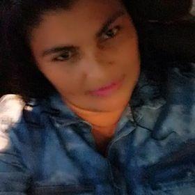 Mariah Correia