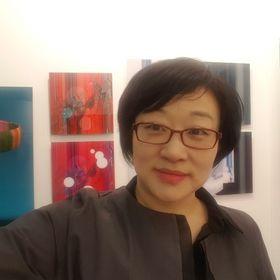 Bokyung Lee