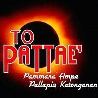 Media Pattae