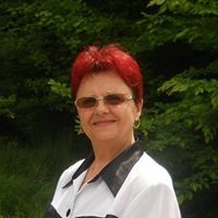 Nina Badea