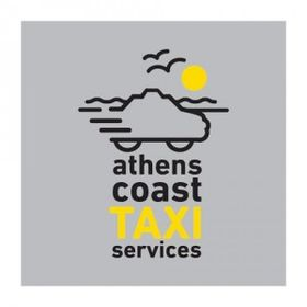 Athens Airport Taxi Transfers