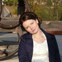 Anna Lewczuk