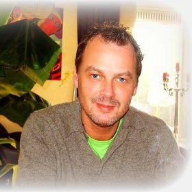 Michaël Bakker