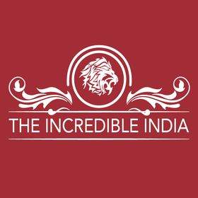 The Incredible India