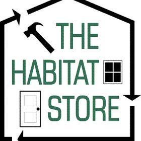 Habitat Store Charlottesville