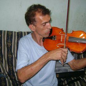 David Godoy
