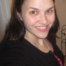 Michelle Scott