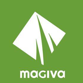 Magiva Technologies