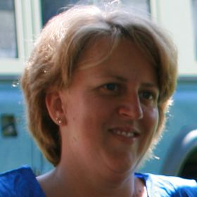 Janet Bunk Ros