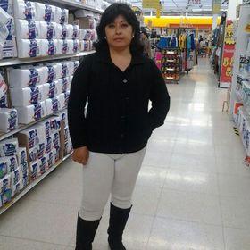 Marysabel Amaya