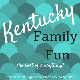 Kentucky Family Fun