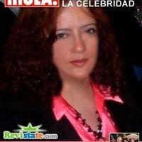 Cristina Lucas De Matteis