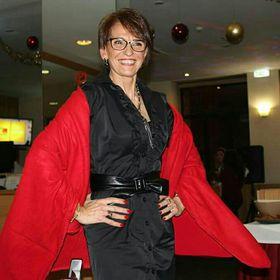 Alexandra de Basto