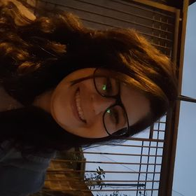 Carolina Corrales