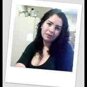 Amely Fernandez