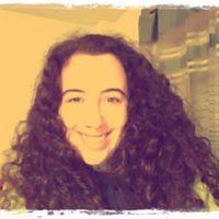 Elisa Silvestre
