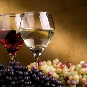 Le Chateau Wine Emporium