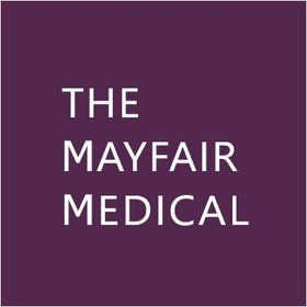 The MayFair Medical
