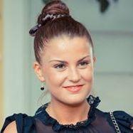 Alina Ioana Nicolescu