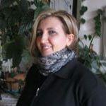 Paola Ierace