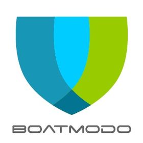 96471a9f319 Editor Boatmodo (boatmodo) on Pinterest