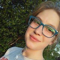 Agata Bagińska
