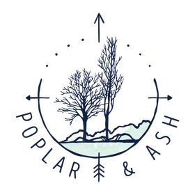 46a8ca92d Poplar & Ash (poplarandash) on Pinterest