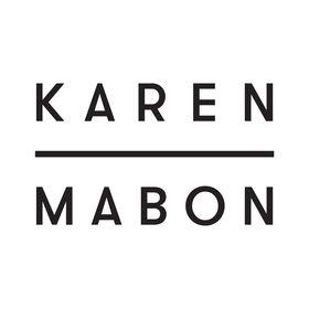 Karen Mabon