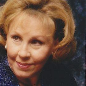 Janet Laughlin