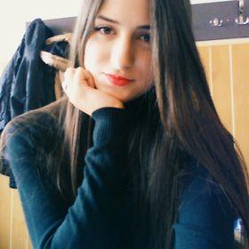 Roxana Munteanu