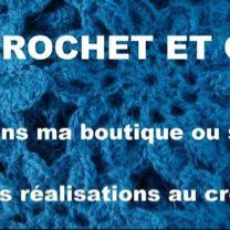 Crochet et Cie