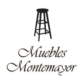 Muebles Montemayor