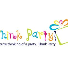 Think Party Limited
