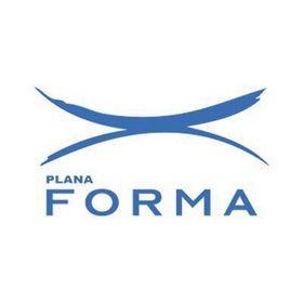 Plana FORMA